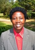 Clene Nyiramahoro, PhD Candidate University: Africa International University (AIU)  Program: PhD in Intercultural Studies