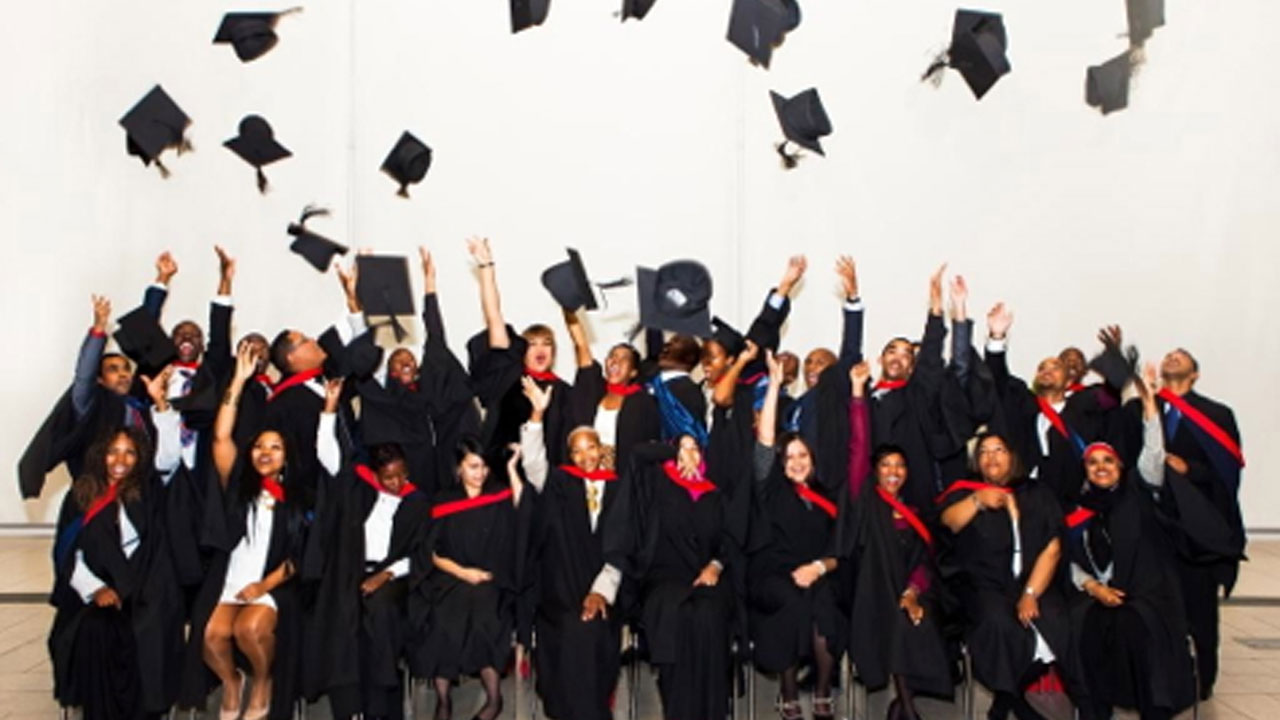 TSiBA Education and YouMeWe Foundation partner for tertiary education